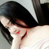 Neli from Palembang | Woman | 25 years old | Taurus