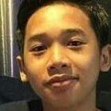 Nickammarluqz from Seremban | Man | 21 years old | Cancer