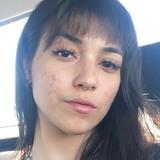 Jenny from Brooklyn | Woman | 23 years old | Taurus