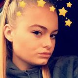 Moyle from Exeter | Woman | 21 years old | Sagittarius