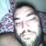 Otisd from Benton | Man | 27 years old | Cancer