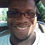 Jrock from Asheboro | Man | 32 years old | Capricorn