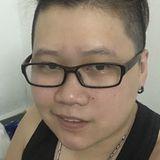 Jadeyang from Kuching   Woman   30 years old   Libra
