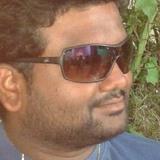 Madhav from Jagtial | Man | 28 years old | Taurus