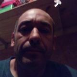 Toro from Chiclana de la Frontera | Man | 41 years old | Taurus