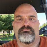 Theman from Dayton | Man | 40 years old | Cancer