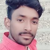 Rohit from Nawada | Man | 20 years old | Scorpio