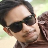 Gaurav from Ranchi | Man | 27 years old | Capricorn