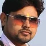 Mulayam from Shikohabad   Man   29 years old   Aries