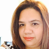 Fabianac from Duluth | Woman | 46 years old | Pisces
