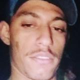 Thiaguinho