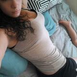 Doreen from Kirkland | Woman | 22 years old | Leo