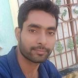 Rahatkhan