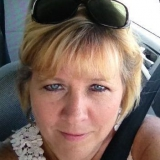 Cheryl from Wellington | Woman | 59 years old | Scorpio