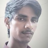 Gundalavenak0F from Wanparti   Man   25 years old   Cancer