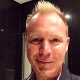 Backe from Berlin | Man | 48 years old | Gemini