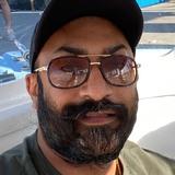 Paru from Pitt Meadows | Man | 38 years old | Sagittarius