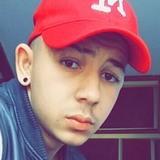Khalil from Bilbao | Man | 20 years old | Aquarius