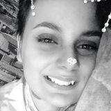 Gladysmiiyou from Nantes | Woman | 24 years old | Gemini