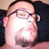 Ludo from East Helena   Man   32 years old   Sagittarius
