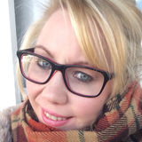Daniellerose from Macclesfield   Woman   34 years old   Aries