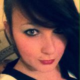Hivana from Carcassonne | Woman | 26 years old | Aquarius