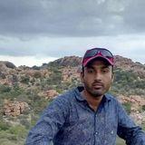 Munna from Gangawati | Man | 32 years old | Gemini