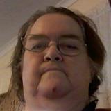 Chrissy from Mount Gravatt | Woman | 66 years old | Libra