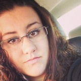 Ali from Palm Harbor | Woman | 27 years old | Virgo