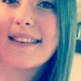 Jen from Oakley | Woman | 23 years old | Gemini