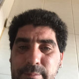 Angel from Sabadell | Man | 46 years old | Gemini