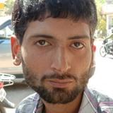 Ashu from Jaipur   Man   27 years old   Libra