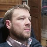 Sebioec from Wasquehal | Man | 39 years old | Gemini