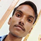 Raaj from Chandauli | Man | 24 years old | Cancer