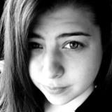 Ashley from Ashburnham | Woman | 25 years old | Gemini
