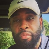 Fsjeffrec6 from Laurel | Man | 36 years old | Pisces