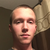 Dustin from Wadena | Man | 25 years old | Cancer