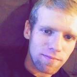 Mathew from Diamond | Man | 23 years old | Virgo