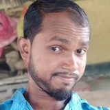 Rajesh from Barddhaman | Man | 25 years old | Pisces