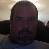 Tim from Summerville | Man | 47 years old | Taurus