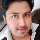 Ravisharma from Jagadhri | Man | 33 years old | Scorpio