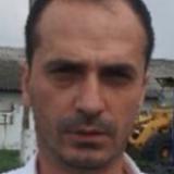 Gabor Nisa from Huachuca City | Man | 41 years old | Aquarius
