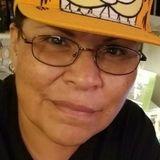 Cyn from Farmington | Woman | 55 years old | Aries