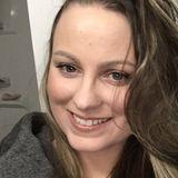 Islandgirl from Duncan | Woman | 32 years old | Gemini