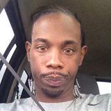 Dman from Iowa City | Man | 34 years old | Leo