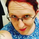 Gracegirl from Kingston | Woman | 34 years old | Taurus