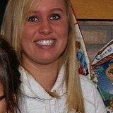 Bridgett from Blacksburg   Woman   24 years old   Cancer