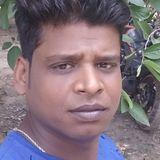 Samit from Raniganj | Man | 38 years old | Aquarius