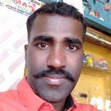 Pradeepchimk5N from Allahabad   Man   28 years old   Aries