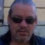 David41Gocn from Naylor | Man | 48 years old | Gemini